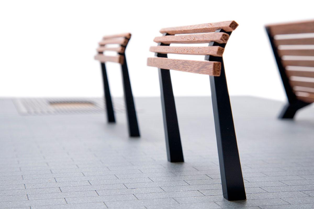 Rotterdamse Stijl by npk design