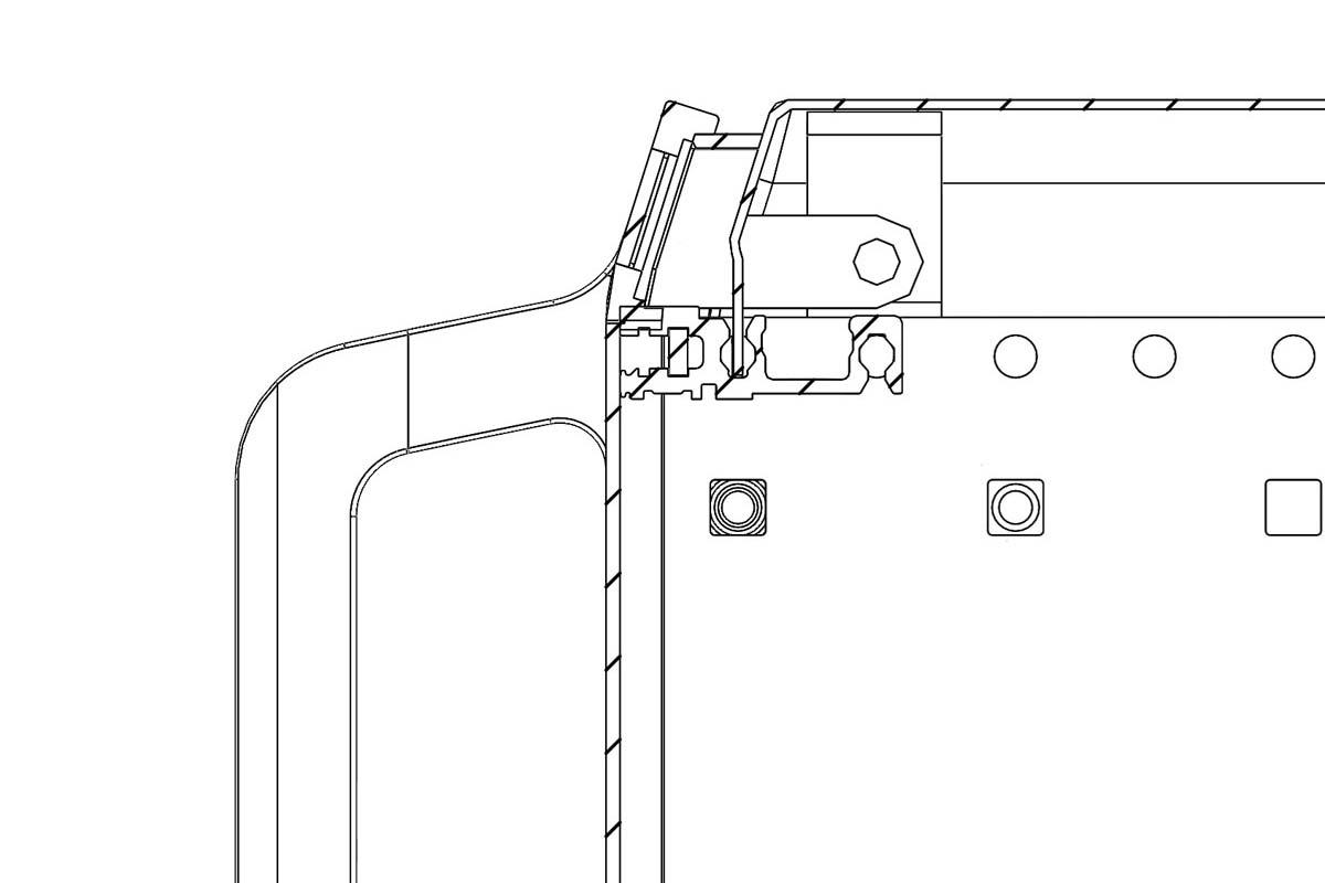 Siemens by npk design